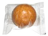 roll-ekmek
